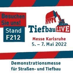 optimasmas_Freigel-nde-F212_RATL22_TL_250x250