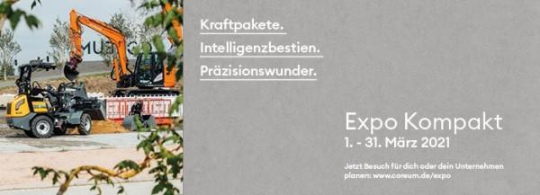 Expo-Kompakt_E-Mail-Signatur
