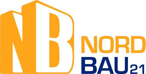 4c_jpg_nb_logo_2021