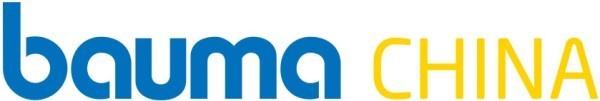 Bauma-China