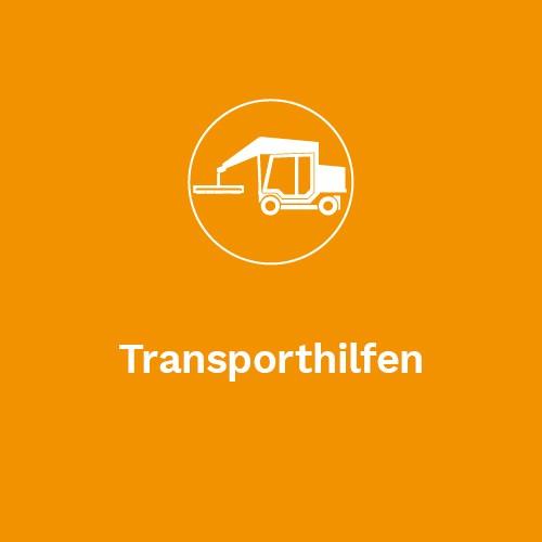 Transporthilfen