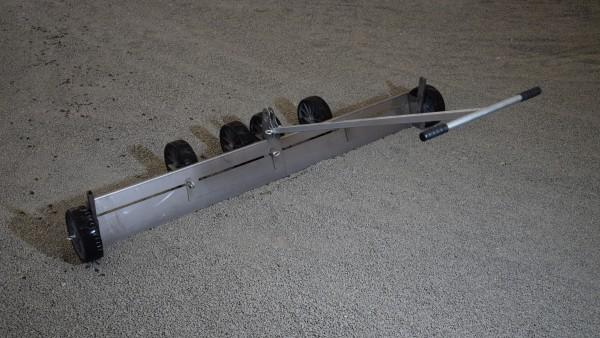 Egaliner - 210