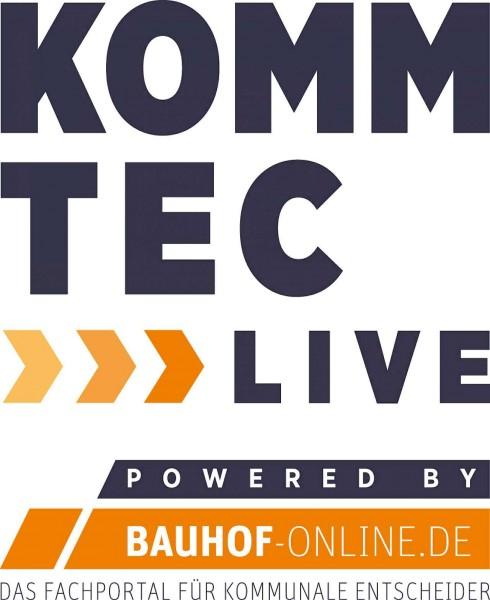 kommtec_logo_mit_zusatz_rgb-1280x0