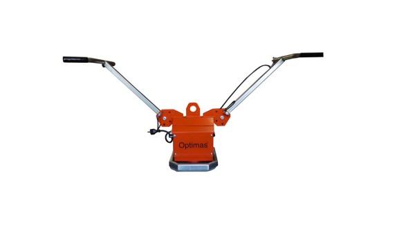 Aparato por vacío OPTIMAS SV 200 E (230 V)