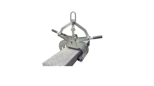 """Pinza de colocación universal """"MINI"""" - mecánica (tipo 420)"""